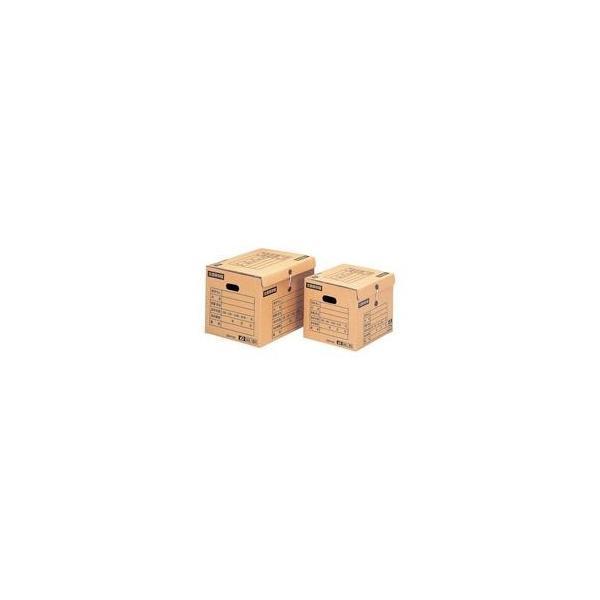 アウトレット まとめ売り×20 ゼネラル 春の新作シューズ満載 イージーストック文書保存箱 SCH101 ファイルボックス