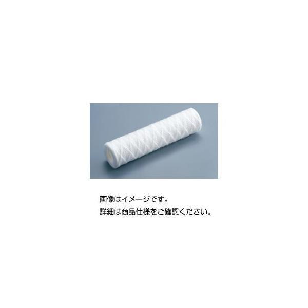 <title>カートリッジフィルター5μm 超激安 250mm 10本 ×3 汎用機器</title>