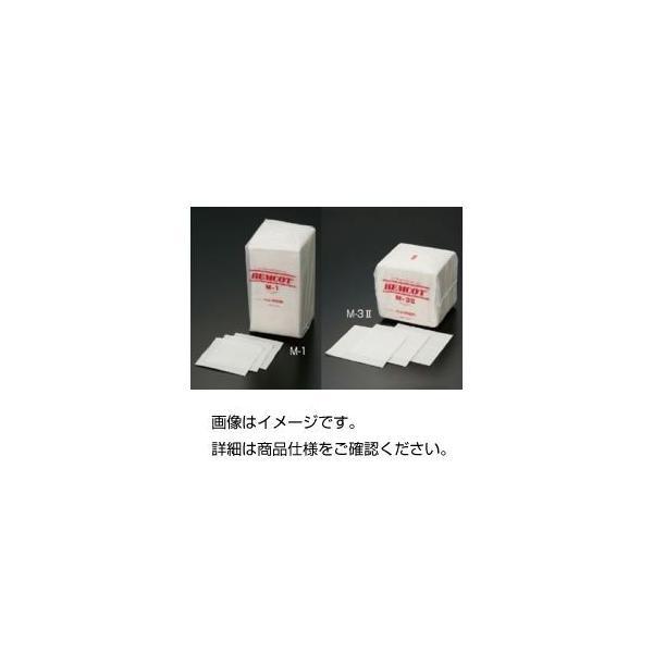 <title>ベンコット M3II 百貨店 入数:100枚 袋×30袋 クリーン設備</title>