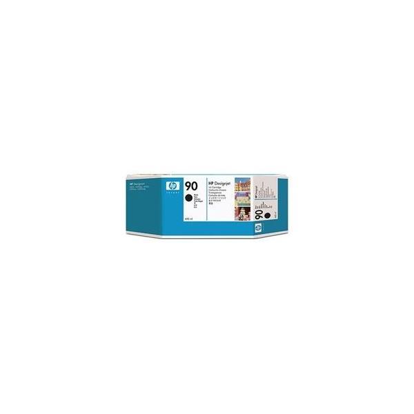 <title>HP Inc. 90 インクカートリッジ 黒 C5058A オーバーのアイテム取扱☆</title>