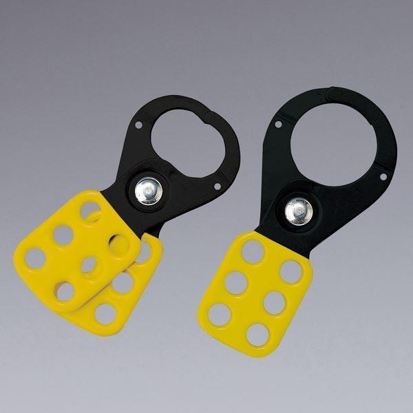 セーフティーロックアウト セーフティロック220 (単品)|aks