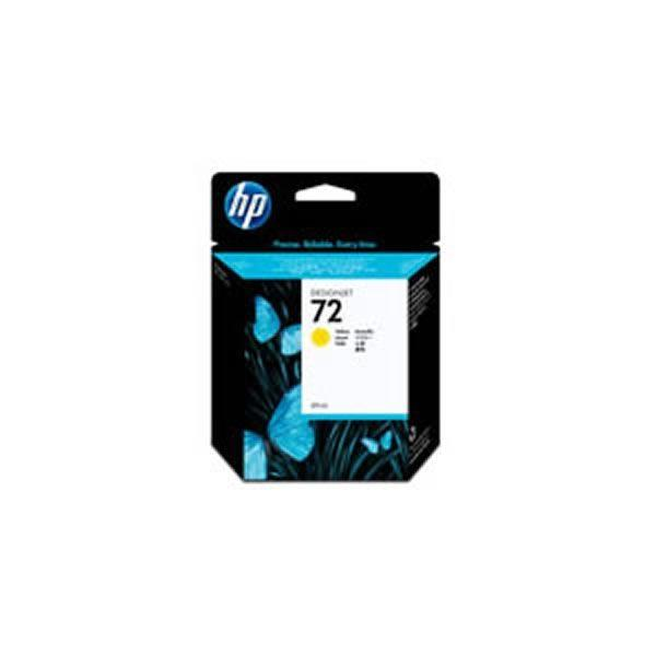 <title>まとめ売り×3 純正品 HP インクカートリッジ OUTLET SALE トナーカートリッジ C9401A HP72 GY グレー</title>