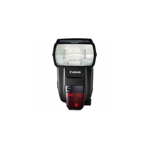 カメラ用三脚 | Canon SP600EX2RT スピードライト SP600EX2RT
