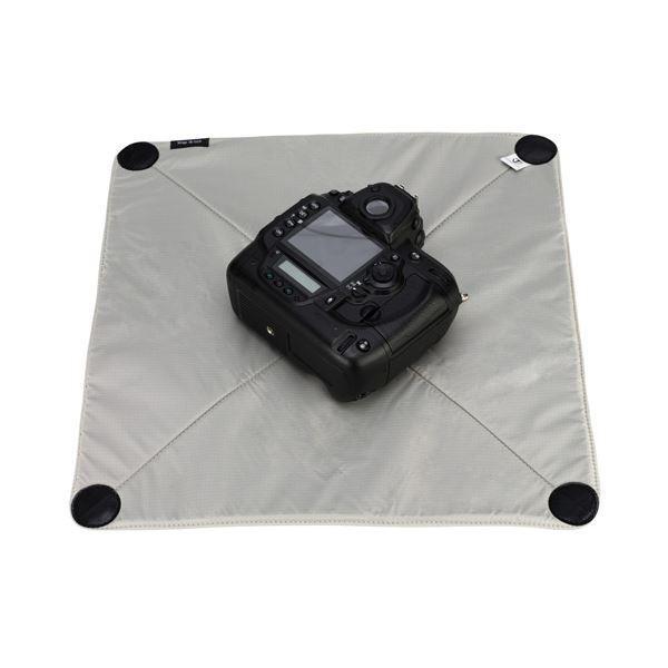 カメラ用三脚 | (まとめ) TENBA TOOLS プロテクティブラップ16inch ライム V636334 (×2)