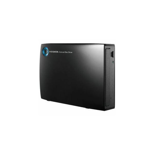 <title>IOデータ USB 3.0 BDXL対応 外付型ブルーレイディスクドライブ BRDUT16WX 激安通販販売</title>