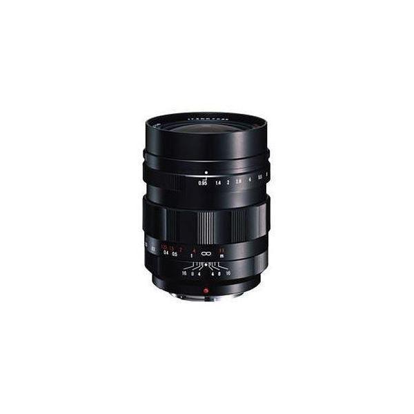 カメラ用三脚 | COSINA レンズ NOKTON17.5MMF0.95