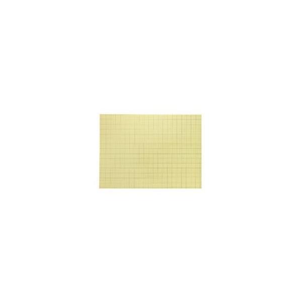 定番の人気シリーズPOINT(ポイント)入荷 当店限定販売 TANOSEE のり付パネル B11080×760×7mm パネル類 10枚 1