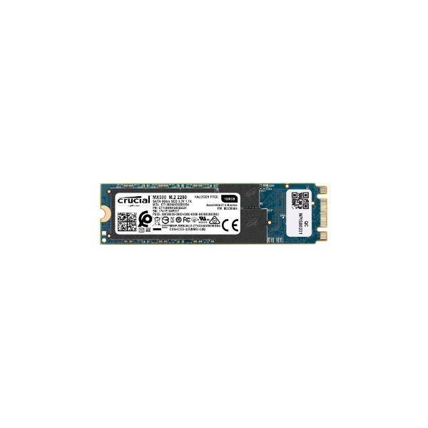 <title>クルーシャル Crucial 新作 人気 M.2 SSD 1000GB Type2280SS SATA3.0 5年保証</title>