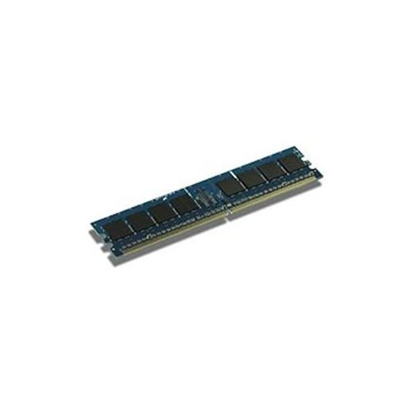 DOS [宅送] V用 DDR2 800 1GB ×3 6年保証 UDIMM 年間定番