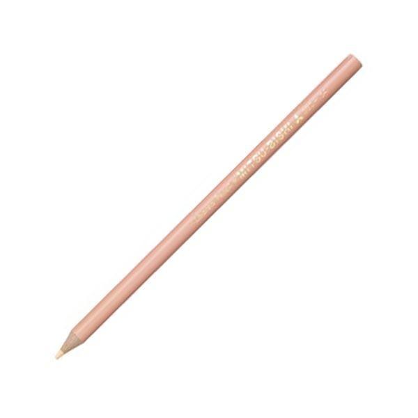 <title>三菱鉛筆 色鉛筆880級 ショッピング うすだいだいK880.54 1ダース ×30</title>