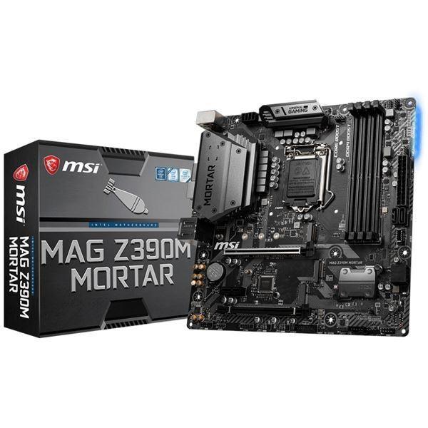 <title>新作続 インテル Z390 MicroATX ゲーミングマザーボード</title>