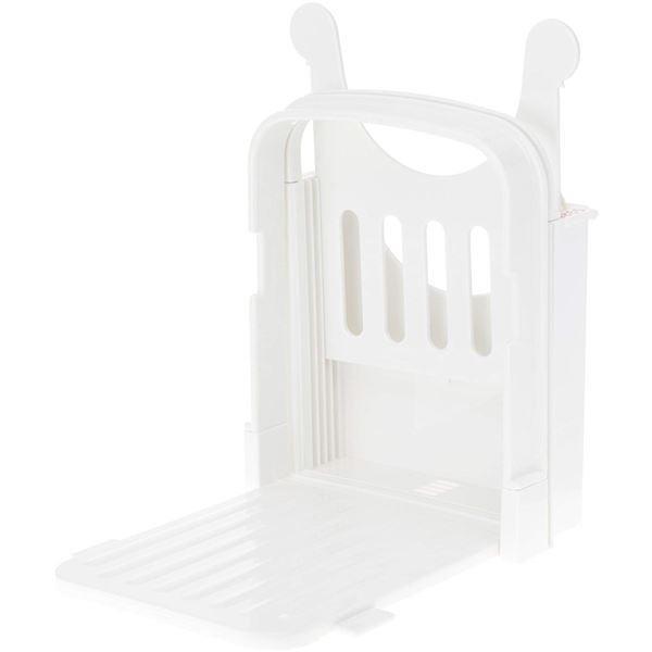 食パンカットガイド SCG1 24個セット 激安価格と即納で通信販売 選択