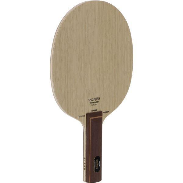 <title>STIGA スティガ シェイクラケット CENTRIC CARBON STR まとめ買い特価 セントリック カーボン ストレート 卓球ラケット</title>