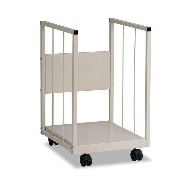 OUTLET スピード対応 全国送料無料 SALE テラモト ダンボールストッカーDS2501000 1台 ゴミ箱