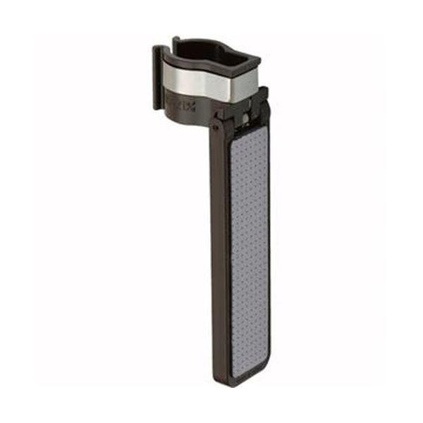 ユーワ 転ばぬ杖ノーマル ヒモなしLサイズ K800TL ×20 1個 驚きの価格が実現 お値打ち価格で ステッキ