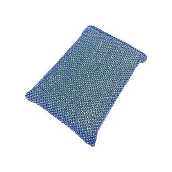 至上 キクロン キクロンプロ タフネット 薄型青 1個 ×20 限定Special Price N303