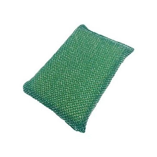 キクロン キクロンプロ 半額 タフネット 薄型緑 超激安 N301 1個 ×20