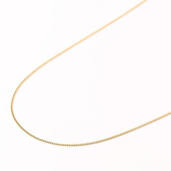 <title>造幣局検定刻印入り 純金 k24 喜平ネックレス42cm ファッション 絶品</title>