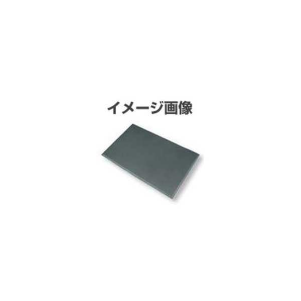 <title>レジマット 760mm×910mm穴あき レジスター 高価値</title>