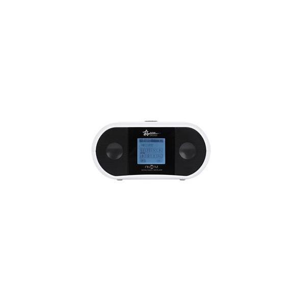 ベセトジャパン ラジオバンク録音 ストアー 再再販 ラジオ DRS200