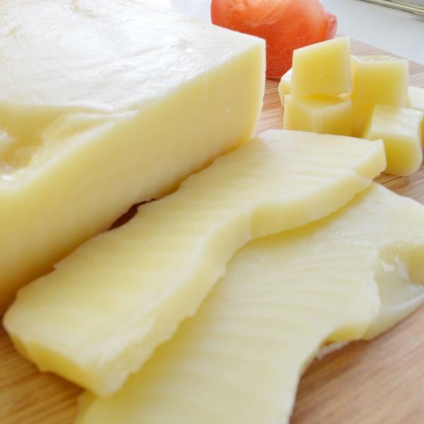 エメンタールチーズ 約1kg前後 スイス産 フォンデュ用チーズ ナチュラルチーズ クール便発送 Emmental Cheese チーズ料理