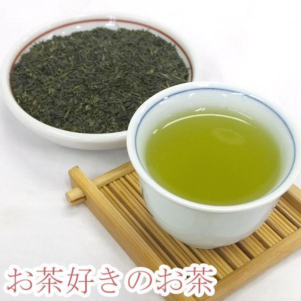 茶 【芽茶】 茶 茶葉 芽茶 めちゃ 200g 貴重 柔らかい穂先|akutsu-chaho|02