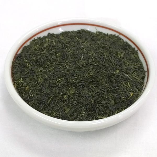 茶 【芽茶】 茶 茶葉 芽茶 めちゃ 200g 貴重 柔らかい穂先|akutsu-chaho|03