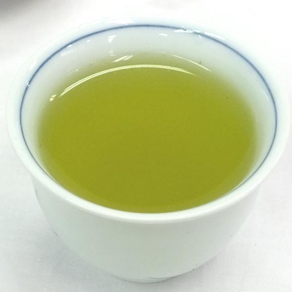 茶 【芽茶】 茶 茶葉 芽茶 めちゃ 200g 貴重 柔らかい穂先|akutsu-chaho|04