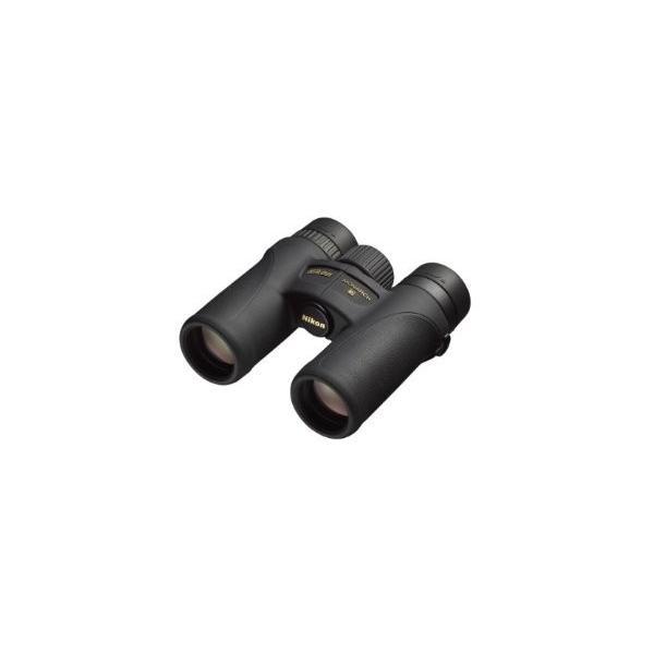 モナーク 7 10x30 ニコン (分類:双眼鏡・単眼鏡)