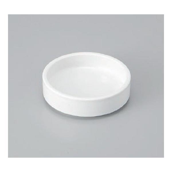 灰皿 ロイヤルセラム アッシュトレイ 陶器