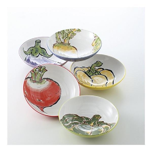 京野菜 煮物鉢揃 和箱入り ラッピング無料 のし無料