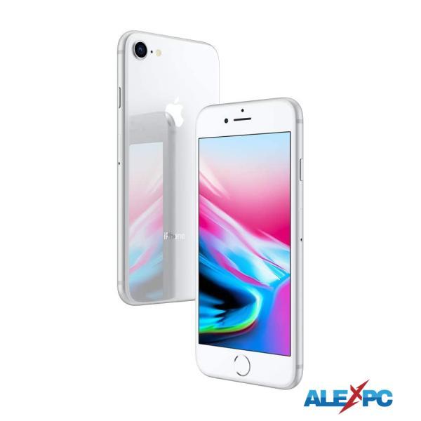 iPhone5S 16GB ゴールド Y!mobile ME334J/Aの画像