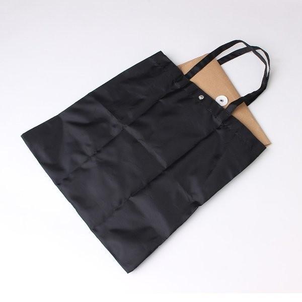 レディース ビジネス バッグ 鞄 リクルート 2WAY ショルダー BAG 定番 通勤 黒 ブラック シンプル A4 oth-ux-bag-1509 宅配便のみ 得トクセール alfu アルフ