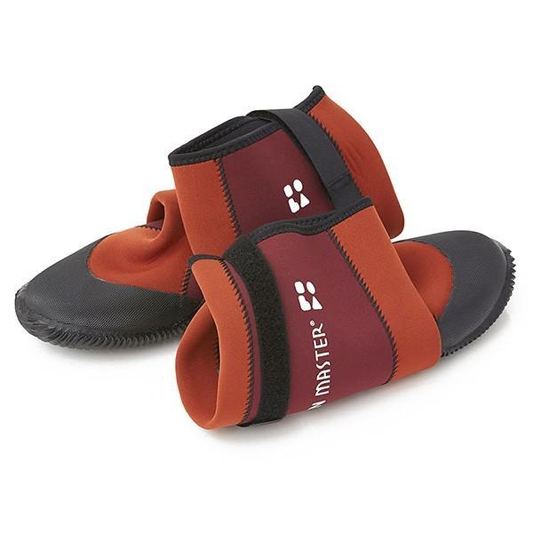 アトム グリーンマスター 長靴 メンズ ATOM 作業靴 レインブーツ 全3色 サイズSS〜3L 農作業 ガーデニング キャンプ アウトドア|alg-select|11