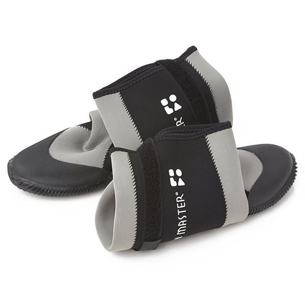 アトム グリーンマスター 長靴 メンズ ATOM 作業靴 レインブーツ 全3色 サイズSS〜3L 農作業 ガーデニング キャンプ アウトドア|alg-select|07
