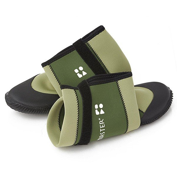 アトム グリーンマスター 長靴 メンズ ATOM 作業靴 レインブーツ 全3色 サイズSS〜3L 農作業 ガーデニング キャンプ アウトドア|alg-select|09