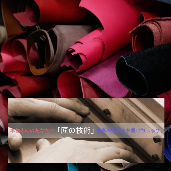 レディース 財布「初回限定モデル」ダブルラウンドファスナー 長財布 本革 クロコダイル トリコロールカラー 多機能 大容量 牛革ハンドメイド alice-style 17