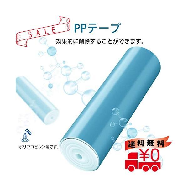 Kimitech 粘着 クリーナー 粘着ローラー ほこり取り 水洗え 埃 髪 毛取り 掃除ローラー 掃除用品 おしゃれ|all-box-1-100|02