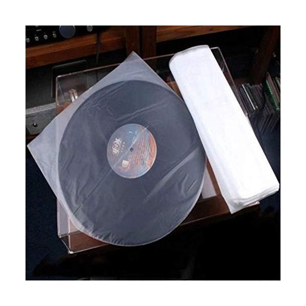 LP丸型内袋 厚み0.04mm (その他の製品厚み0.028)12