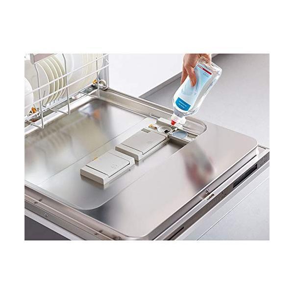 ミーレ 食器洗い機用 乾燥仕上げ剤|all-for-you|02