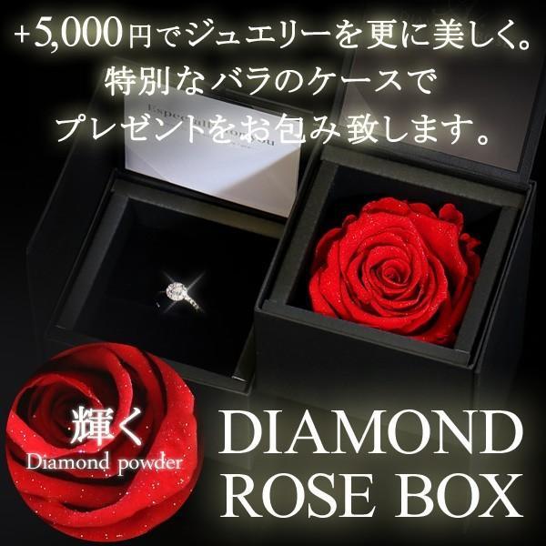 婚約指輪 ダイヤモンド プラチナリング 一粒 大粒 エンゲージリング 0.2ct プロポーズ用 刻印無料|all|05
