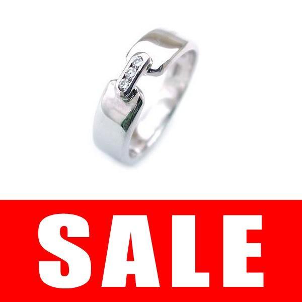 結婚指輪 マリッジリング ペアリング
