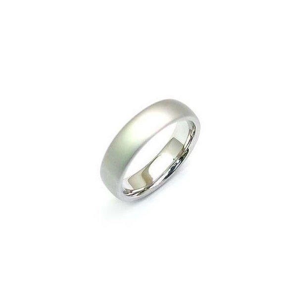 婚約指輪 エンゲージリング人気 レディース プロポーズ用