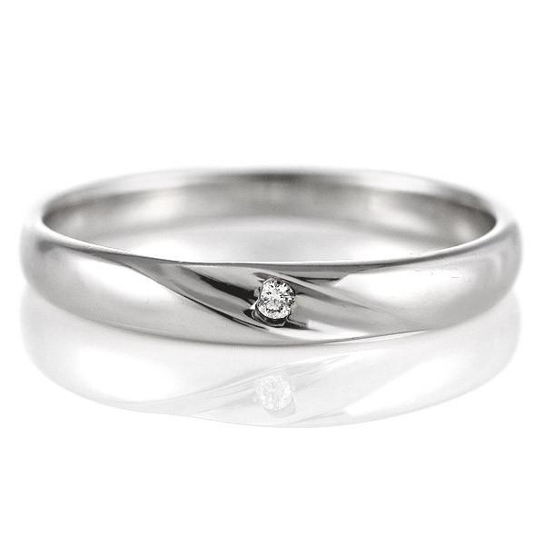 ペアリング 結婚指輪 マリッジリング|all