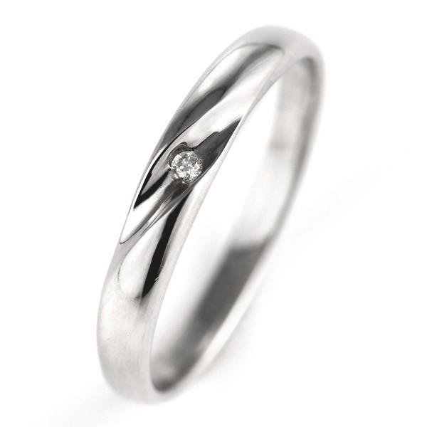 ペアリング 結婚指輪 マリッジリング|all|02