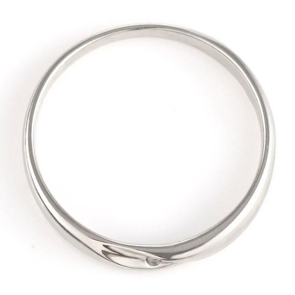 ペアリング 結婚指輪 マリッジリング|all|04