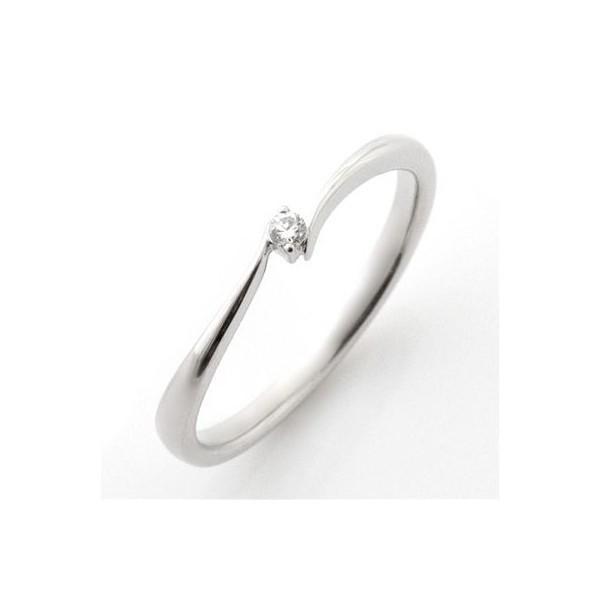 ペアリング 結婚指輪 マリッジリング
