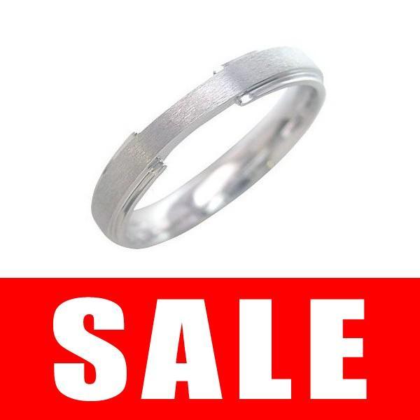 つや消し 結婚指輪 マリッジリング ペアリング