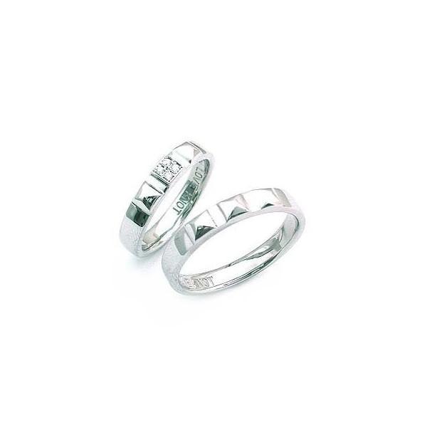 結婚指輪 マリッジリング結婚指輪 マリッジリング ペアリング プラチナ