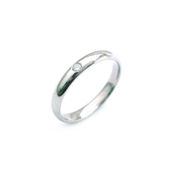 婚約指輪 エンゲージリング 4月誕生石 ダイヤモンド ダイヤ人気 レディース プロポーズ用